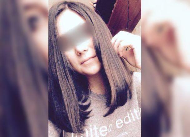 Виновница жёсткого изнасилования 18-летнего парня в Волгограде оказалась беременной