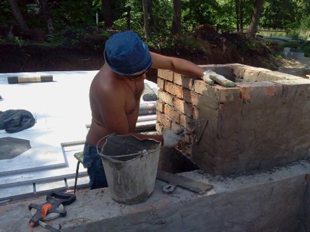 В Волгограде цены на строительные материалы выросли на 9 процентов за три месяца