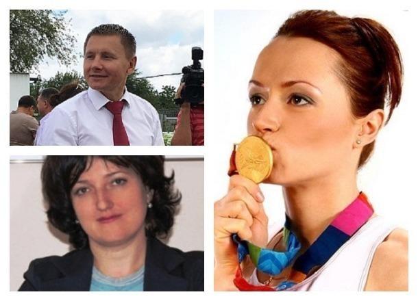 «Мертвые души» с громкими фамилиями обнаружились в администрации Волгоградской области