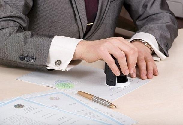 Под Волгоградом директора 2-х компаний утаили отгосударства 35 млн. руб.