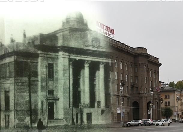 Владимир Жириновский призвал после захоронения Ленина вернуть Волгограду имя Царицын