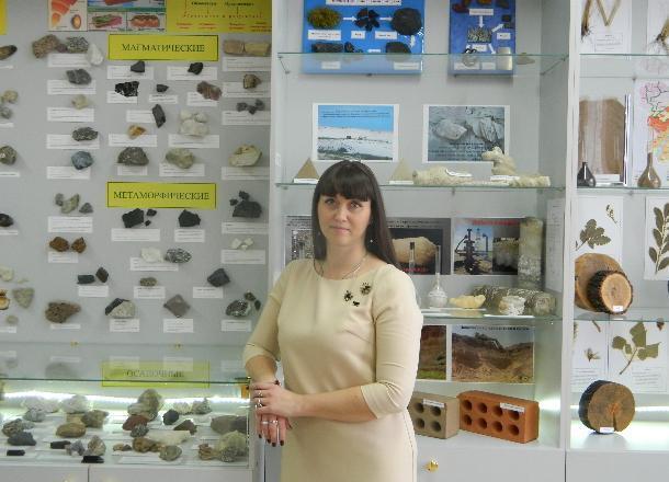 Начался судебный процесс над сельской учительницей, посмевшей написать жалобу на волгоградского чиновника