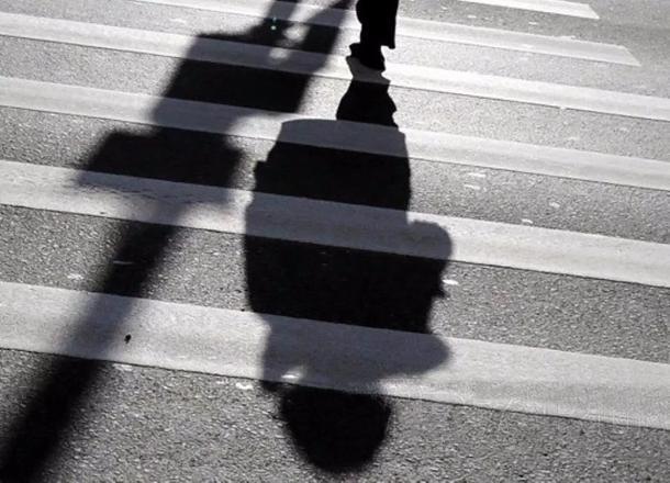 23-летняя девушка зарулем Peugeot (Пежо) сбила ровесницу назападе Волгограда