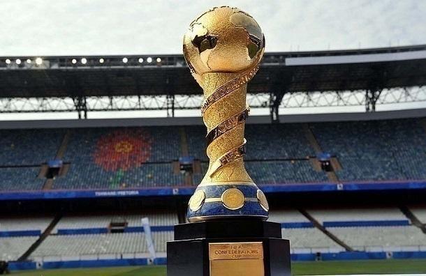 ВВолгограде 20 и21мая пройдут «Дни футбола»