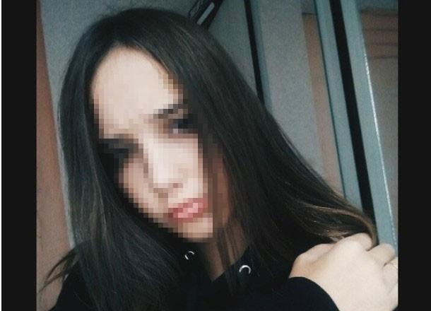 Стала известна дата похорон 16-летней Кристины из Елани