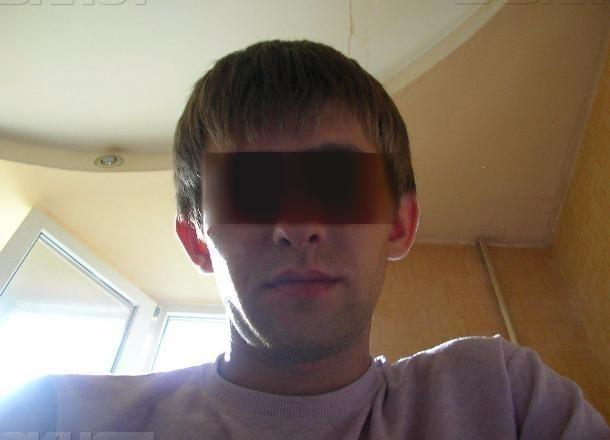 Убийца контрактника в Волгограде должен больше 100 тысяч рублей своим маленьким детям