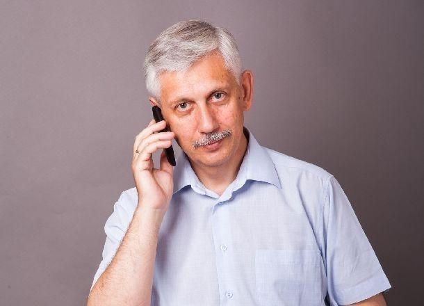 Волгоградский депутат призывает выйти на улицы протестовать