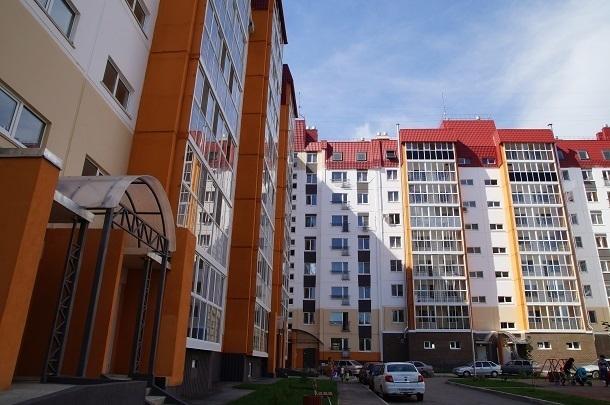 Волгоград вошел в число отстающих городов по качеству жизни