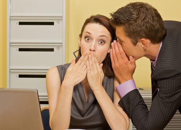 Гороскоп: Овнам нужно завязывать с ревностью, а Близнецам не верить сплетням
