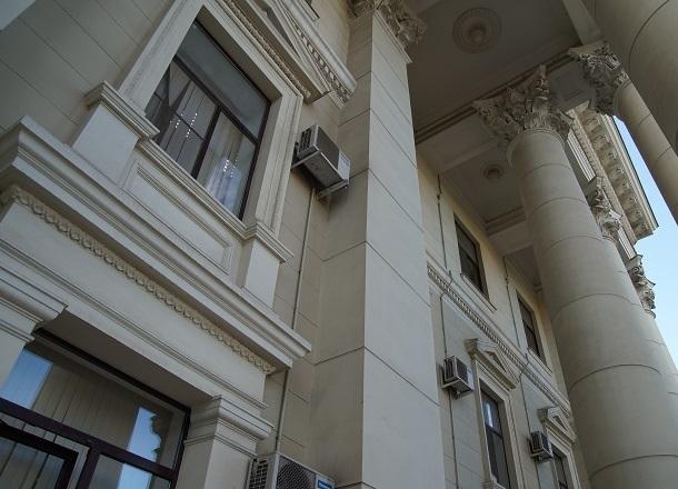 Чиновники подарили здание стоимостью 20 миллионов михайловским бизнесменам