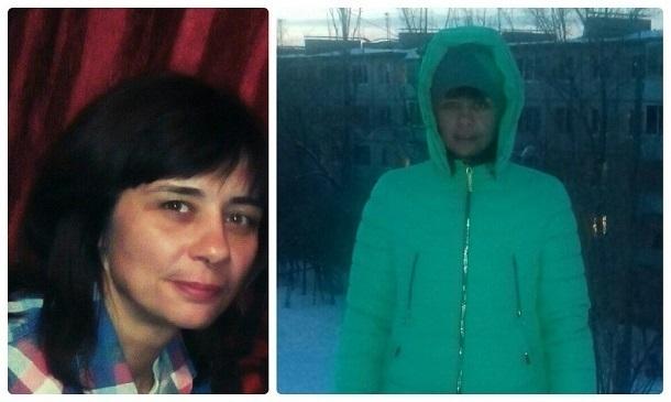 42-летняя женщина пропала в Тракторозаводском районе Волгограда