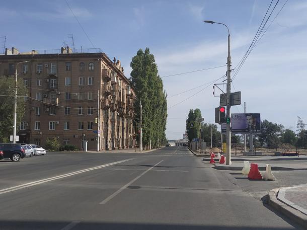 Стало известно, сколько денег потратят в 2019 году на дороги в Волгоградской области