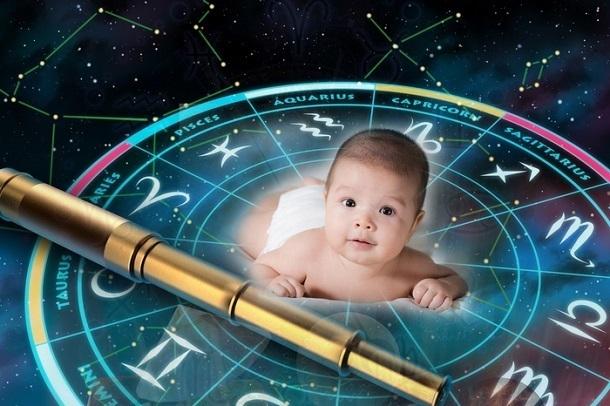 Волгоградцам открыли секрет, какое имя лучше выбрать ребенку, родившемуся в мае