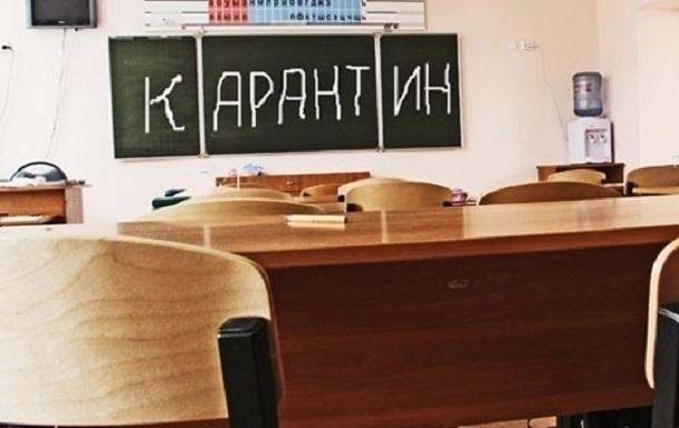 Карантину быть: из-за гриппа школьники Волгограда вернутся за парты лишь 16 января