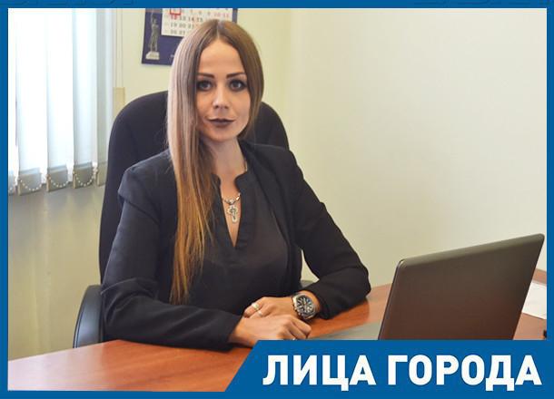 Мы не знаем, куда при прежнем руководителе ушли 50 миллионов рублей, - Амина Аликова