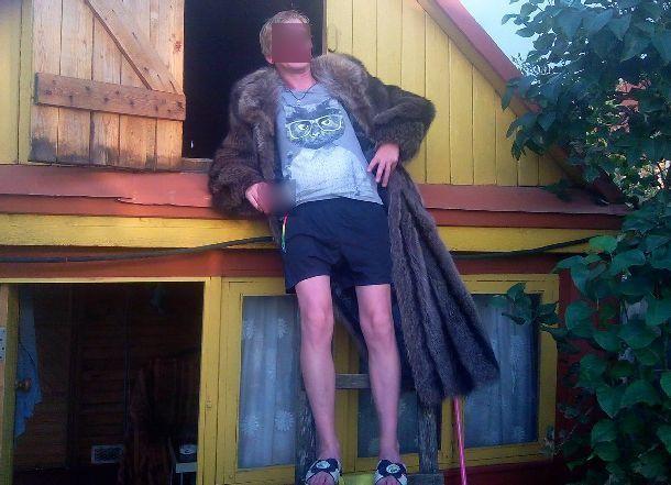 Секс для мужчины у себя волгоград волгоградская область