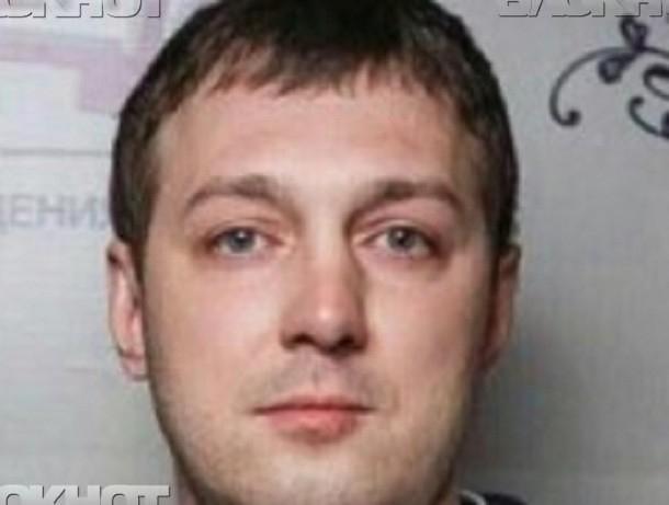 Суд не поверил словам убийцы племянника главы Волгограда Андрея Косолапова
