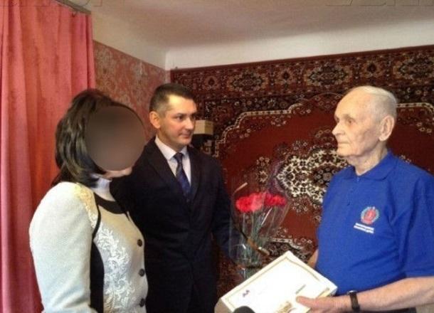 Экс-глава администрации Тракторозаводского района Волгограда отправится в колонию