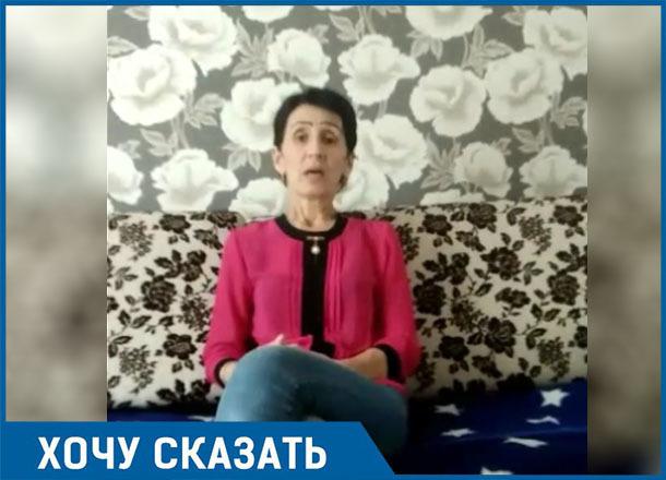 Уволенный директор «оккупировал» свой кабинет, – мама избитого в урюпинской школе кадета