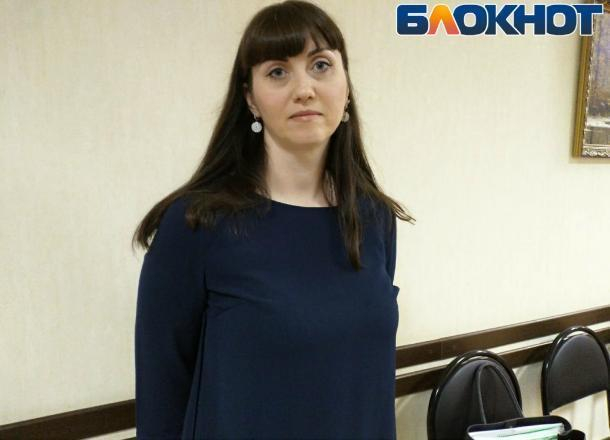 Волгоградцы не верят, что чиновник Васильев не знал, на кого подает иск