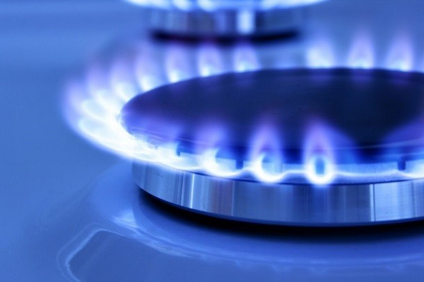 Потребители массово жалуются на «Волгоградгоргаз» и «Газпром газораспределение»