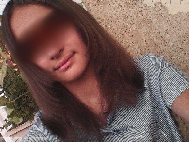 Телефон похищенной 11-летней девочки дважды включали в центре Камышина