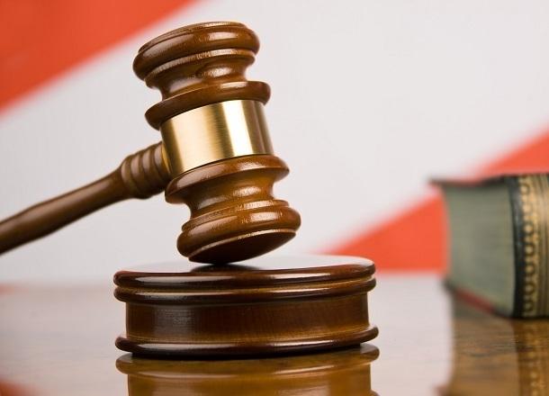 Волгоградский бизнесмен лишился 15 млн рублей за махинации с маслом