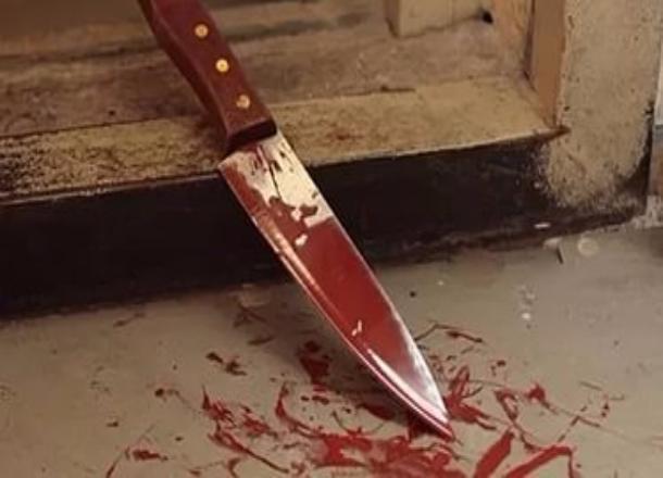 Гражданин Волгограда впьяном угаре убил мать иродного брата