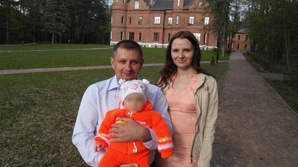 Андрей Бочаров выразил соболезнования родным волгоградца Константина Назарова, разбившегося на Ил-20