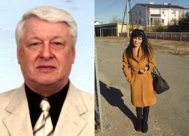 Антикоррупционный комитет потребовал уголовного дела на чиновников за смерть матери семерых детей в Волгограде