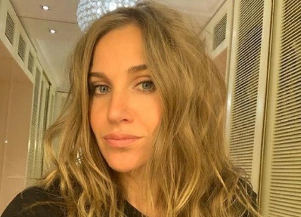 Юлия Ковальчук рассказала, почему попросила голосовать за дочь Алсу в музыкальном конкурсе