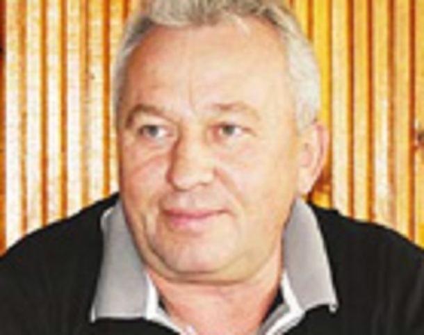 В Волгоградской области нашли застреленным районного депутата и крупного землевладельца