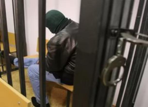 ВВолгоградской области судья изКалмыкии случайно застрелил наохоте знакомого