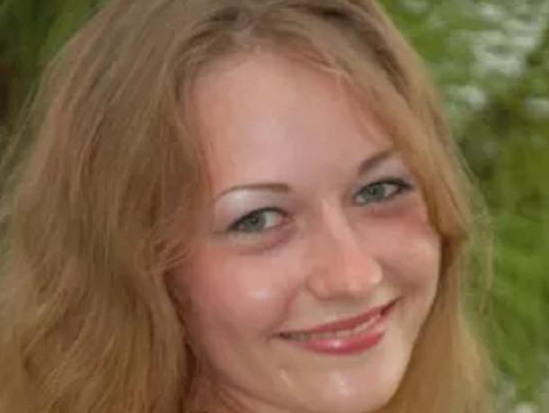 ВВолгограде ищут оренбурженку, пропавшую шесть лет назад