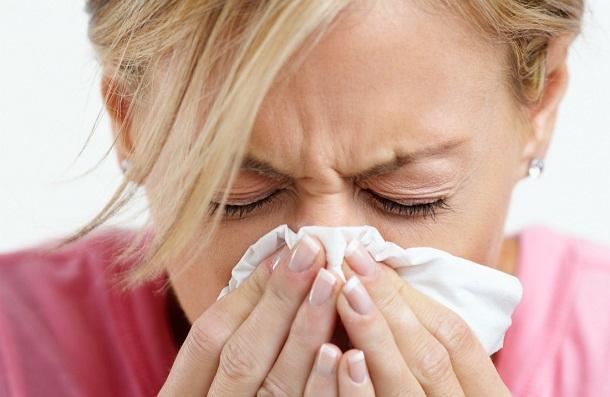 Волгоград подбирается к эпидпорогу по ОРВИ и гриппу
