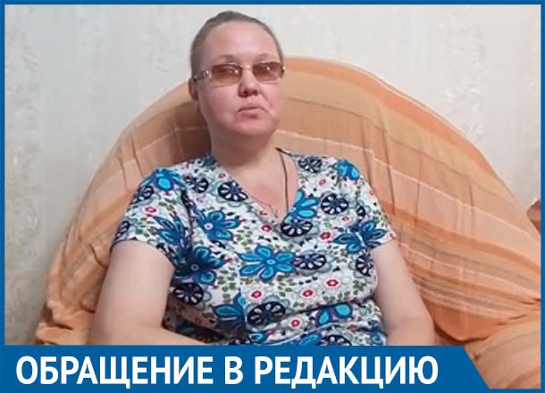 Онкобольной с диабетом волгоградский комздрав не выдает лекарства