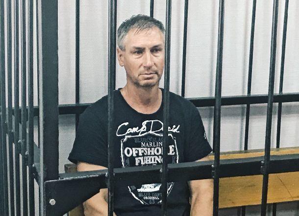 Появилась петиция с требованием снять с бизнесмена Жданова обвинения в гибели 11 волгоградцев на катамаране