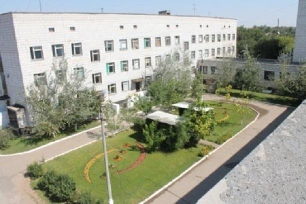 Едва не сгубившая жизни детей врач-педиатр идет под суд в Волгоградской области