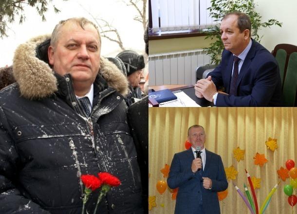Составлен рейтинг народной любви к волгоградским депутатам
