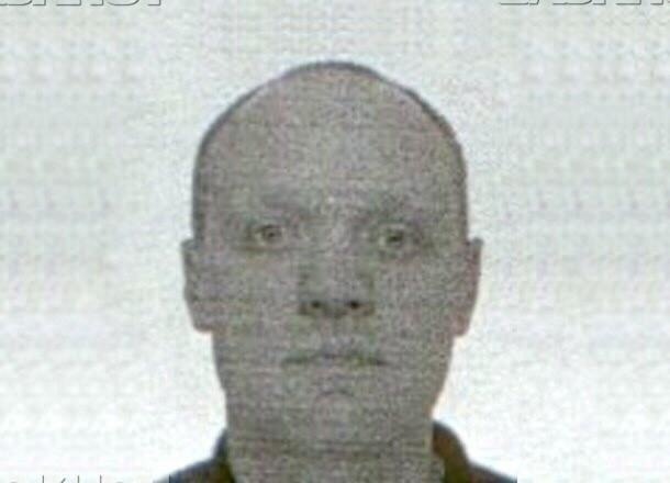 Авторитетный бизнесмен из Волгограда Виталий Брудный проведет в  СИЗО еще полтора месяца