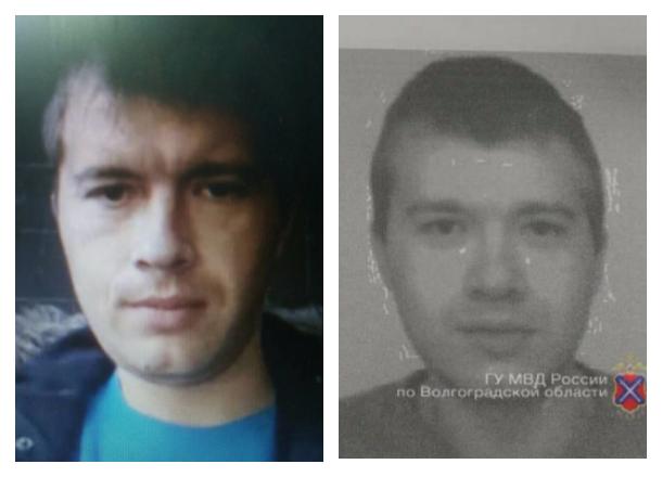 ВВолгограде милиция ищет подозреваемого вкражах бытовой техники