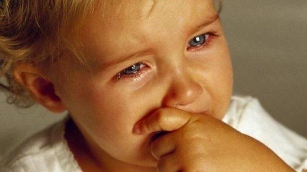 49-летний волгоградец изнасиловал 9-месячную малышку, пока матери не было дома