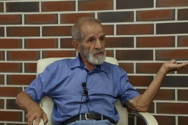 Самый танцующий пенсионер ЧМ-2018 рассказал, как добиться шикарной фигуры