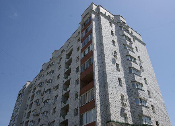 Названы населенные пункты Волгоградской области, где будут действовать льготы на покупку жилья