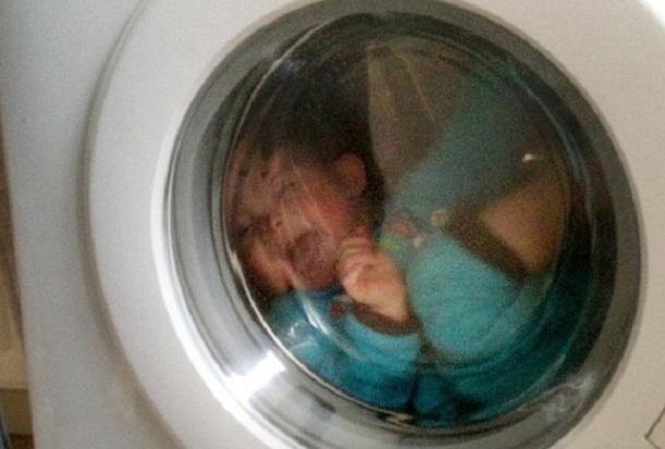 Волгоградка получила 3 года тюрьмы заизбиение 4-летней дочери
