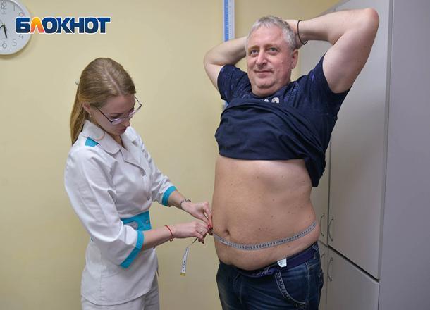 К троим финалистам проекта «Сбросить лишнее-2» может вернуться ожирение