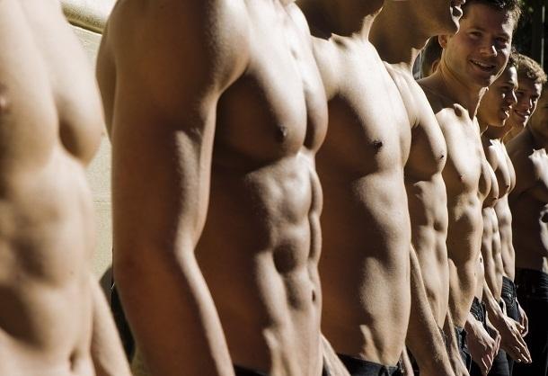ВБашкирии мужчин менее, чем женщин— Исследование