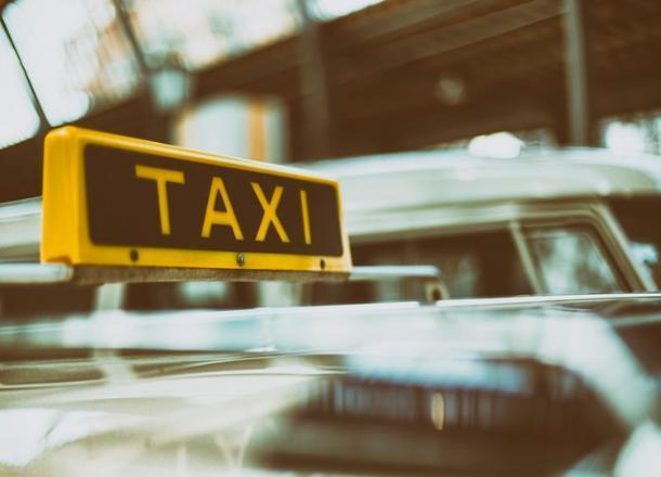 Такси в Волгограде: на что больше всего обращают внимание пассажиры