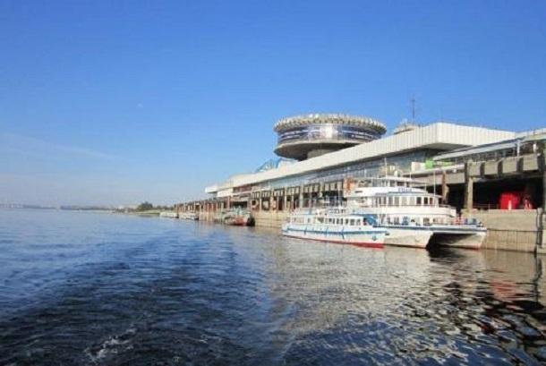Изменилось расписание движения маршрута Волгоград- Культбаза
