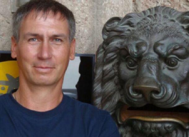 Обвиняемый в гибели 11 волгоградцев бизнесмен Жданов больше 10 лет работает с речным транспортом